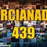 Marcianadas 439 portada