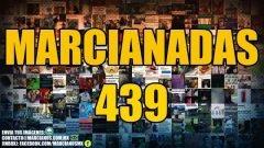 Marcianadas #439 (324 imágenes)