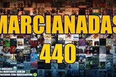 Marcianadas 440 portada(1)