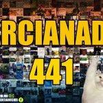 Marcianadas 441 portada