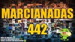 Marcianadas #442 (424 imágenes)