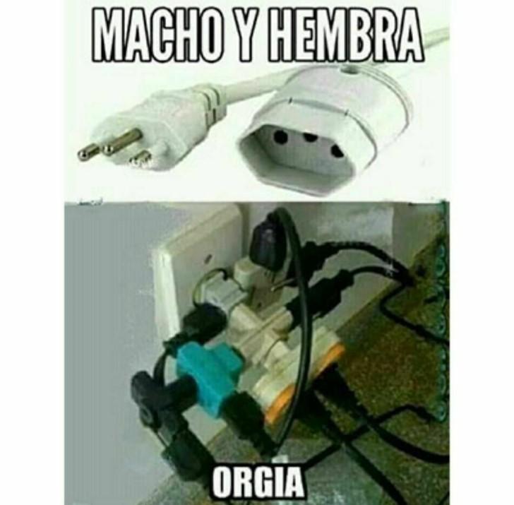 Marcianadas 339 100720201115 (18)