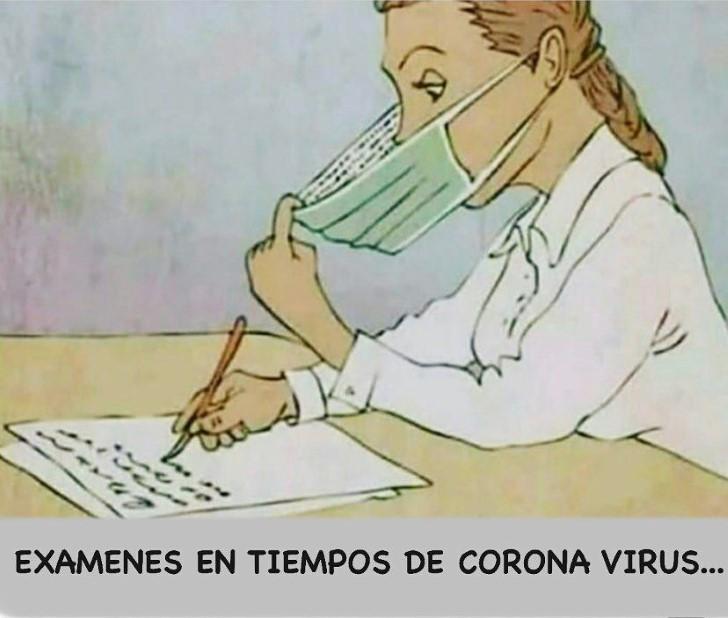 Marcianadas 339 100720201115 (27)