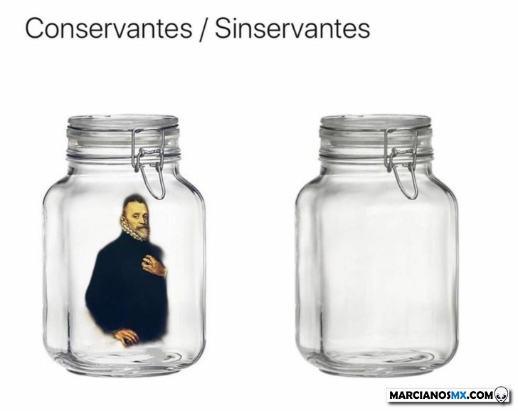 Marcianadas 339 100720201115 (29)