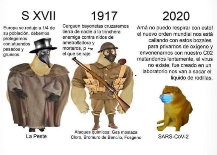 Marcianadas 339 100720201115 (30)
