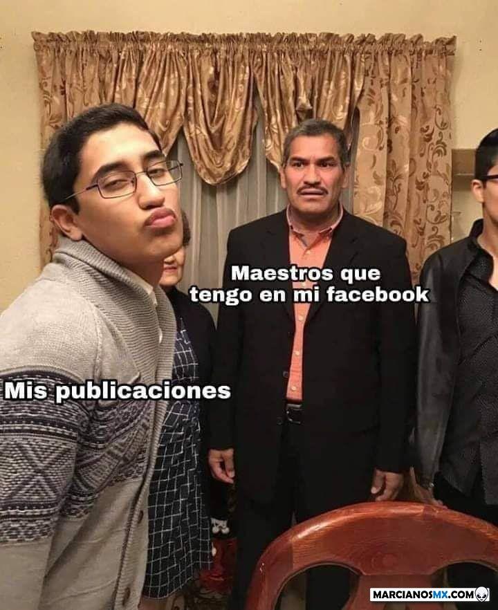 Marcianadas 339 100720201115 (37)