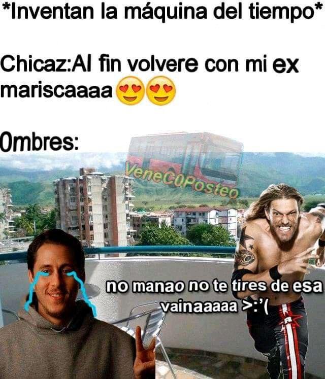 Marcianadas 339 100720201115 (51)