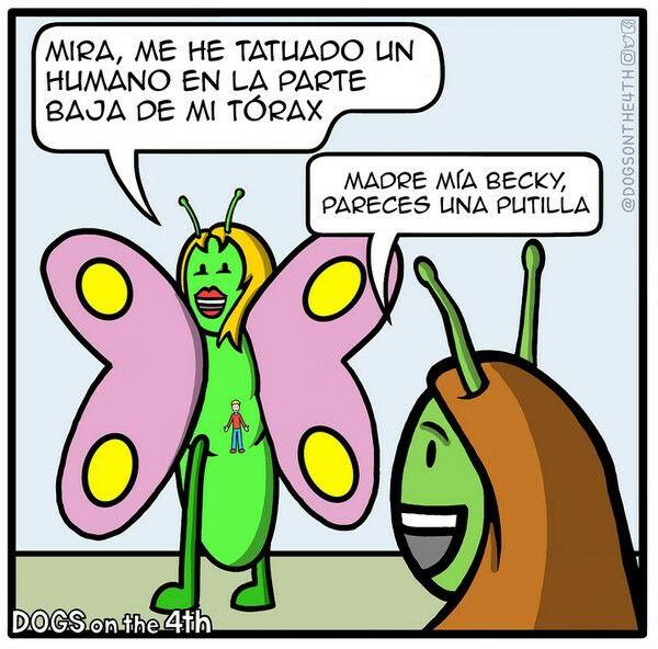 Marcianadas 339 100720201115 (58)