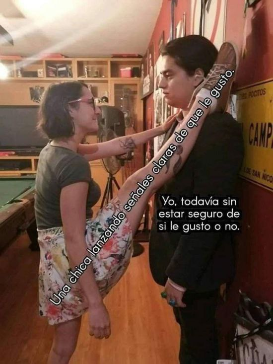 Marcianadas 339 100720201115 (61)
