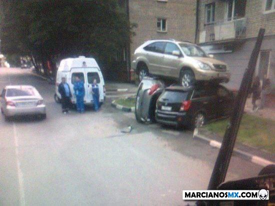 Marcianadas 339 100720201115 (64)