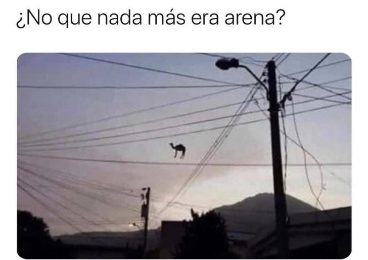 Marcianadas 438 03072020001411 (1)