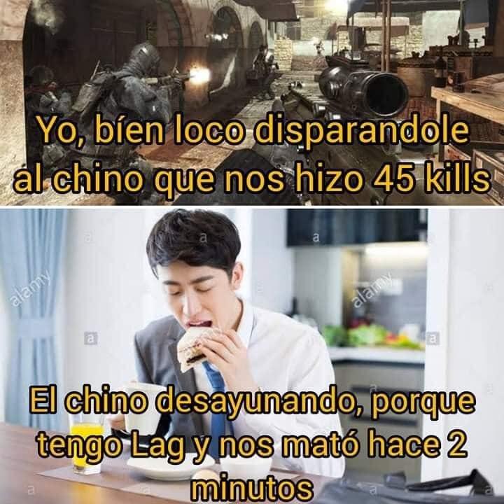 Marcianadas 438 03072020001411 (110)