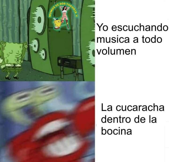 Marcianadas 438 03072020001411 (117)