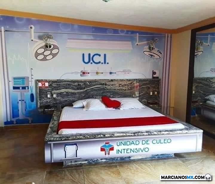 Marcianadas 438 03072020001411 (122)