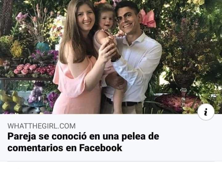 Marcianadas 438 03072020001411 (127)