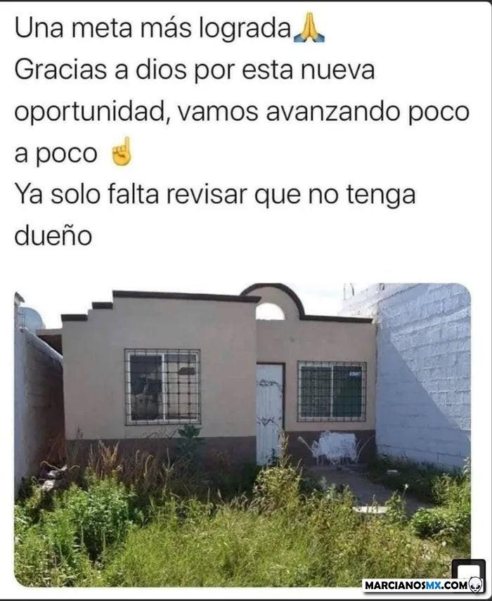 Marcianadas 438 03072020001411 (144)