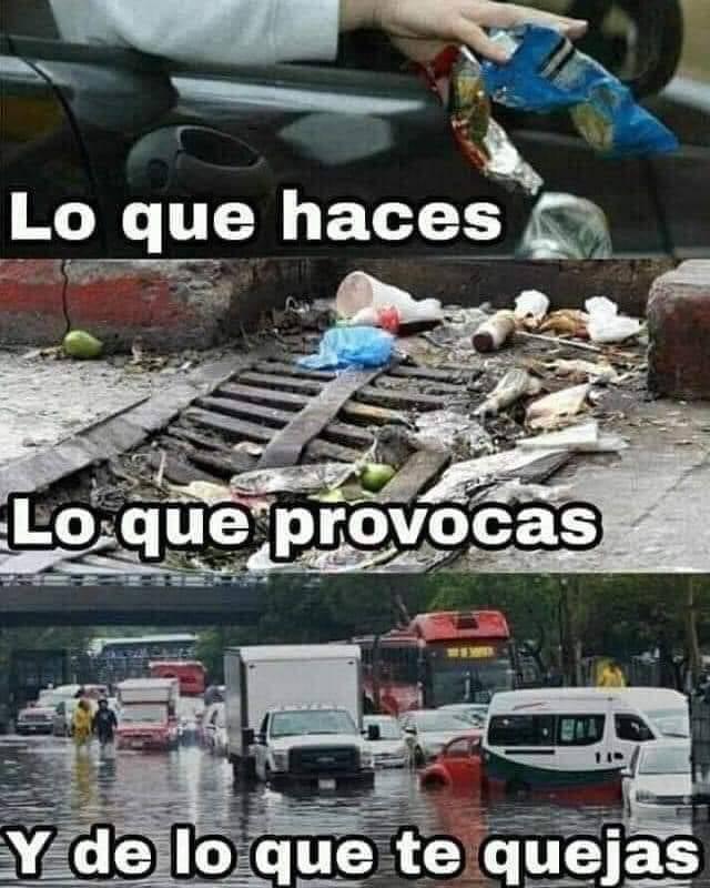 Marcianadas 438 03072020001411 (160)