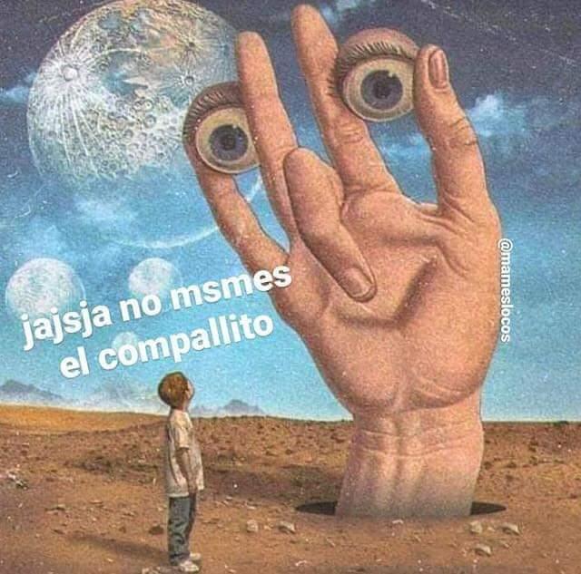 Marcianadas 438 03072020001411 (161)