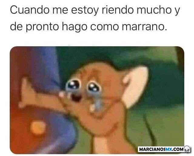 Marcianadas 438 03072020001411 (164)