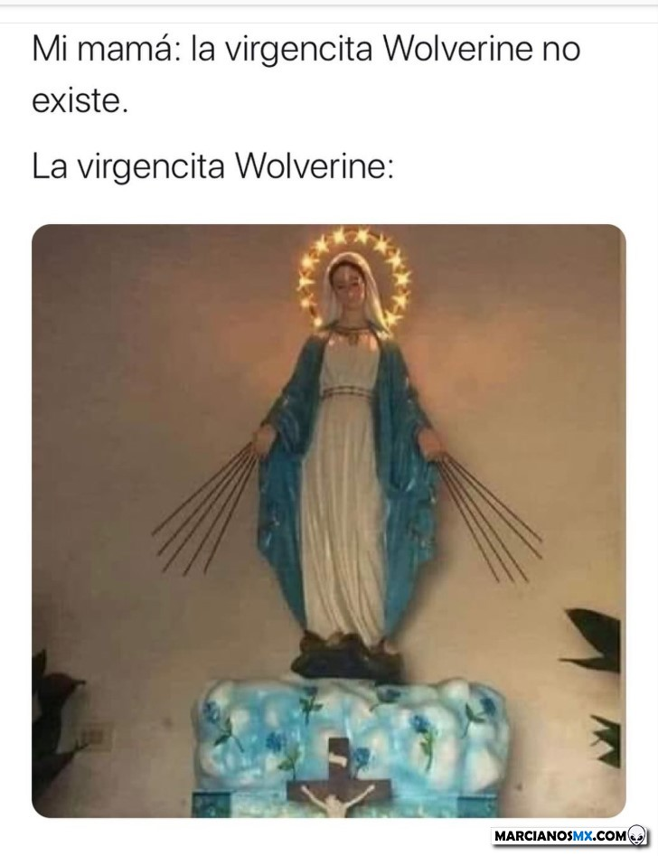 Marcianadas 438 03072020001411 (17)
