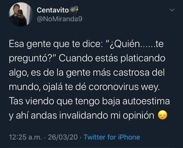 Marcianadas 438 03072020001411 (182)