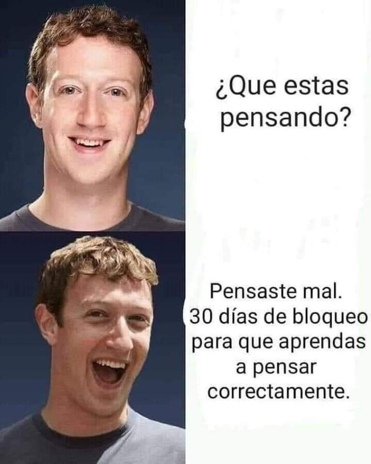 Marcianadas 438 03072020001411 (19)