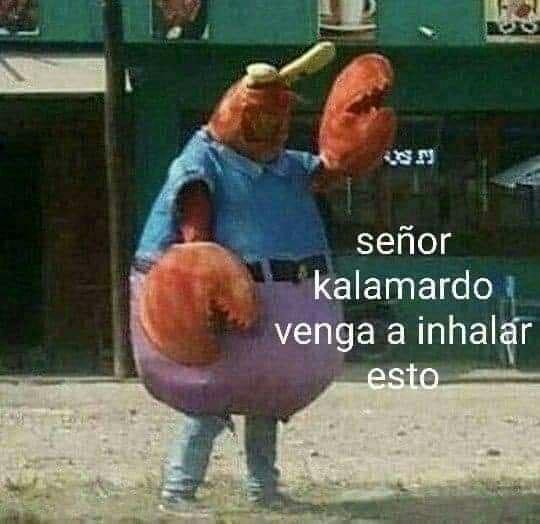 Marcianadas 438 03072020001411 (196)