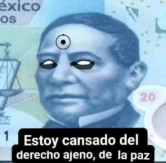 Marcianadas 438 03072020001411 (199)