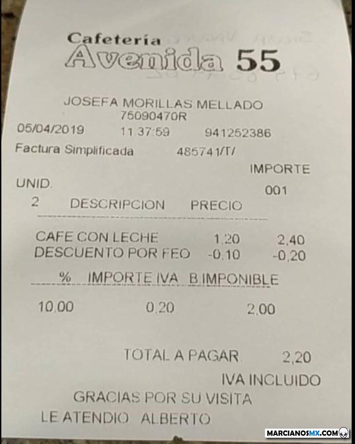 Marcianadas 438 03072020001411 (20)