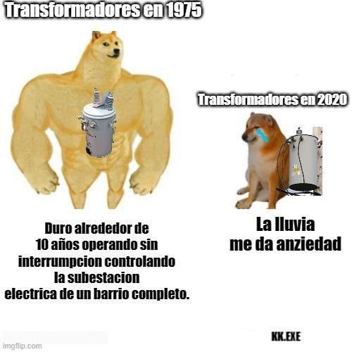 Marcianadas 438 03072020001411 (205)