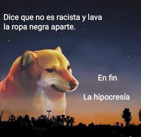 Marcianadas 438 03072020001411 (208)