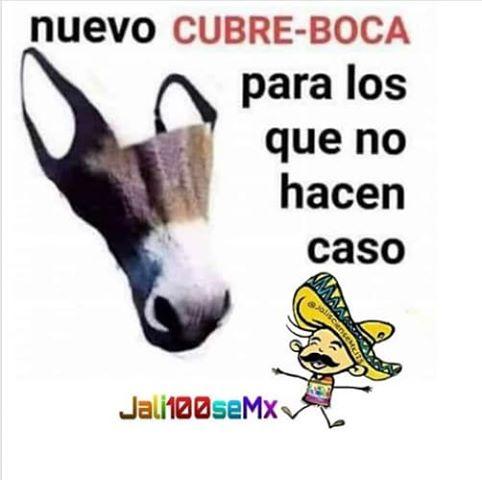 Marcianadas 438 03072020001411 (209)