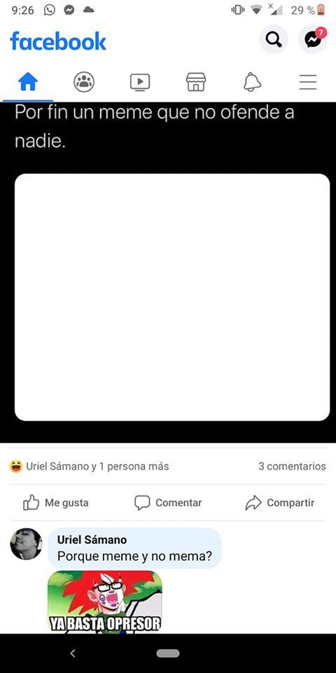 Marcianadas 438 03072020001411 (211)