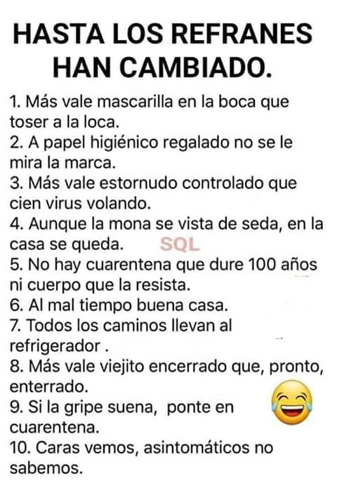 Marcianadas 438 03072020001411 (215)