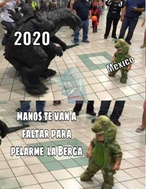 Marcianadas 438 03072020001411 (219)