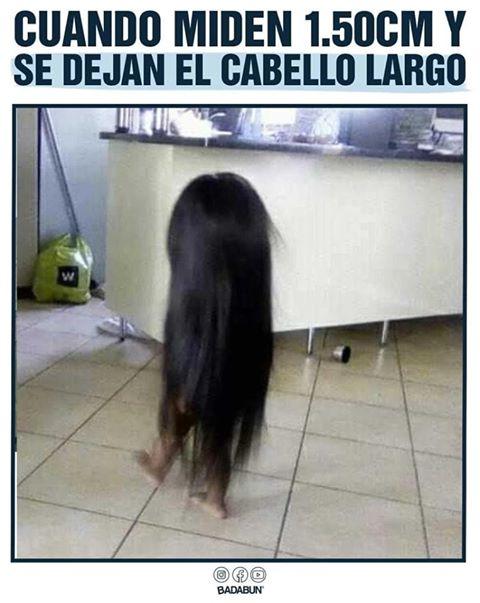 Marcianadas 438 03072020001411 (221)