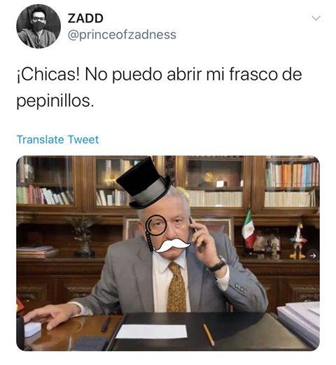 Marcianadas 438 03072020001411 (231)