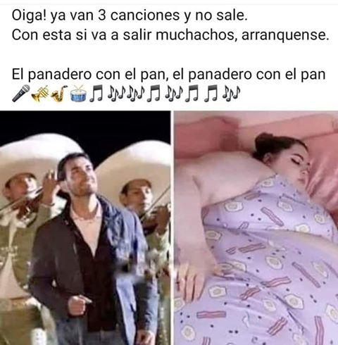Marcianadas 438 03072020001411 (237)