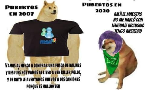 Marcianadas 438 03072020001411 (249)