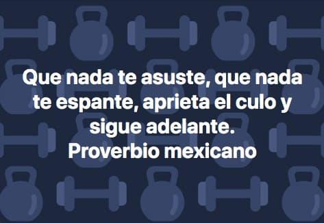 Marcianadas 438 03072020001411 (251)