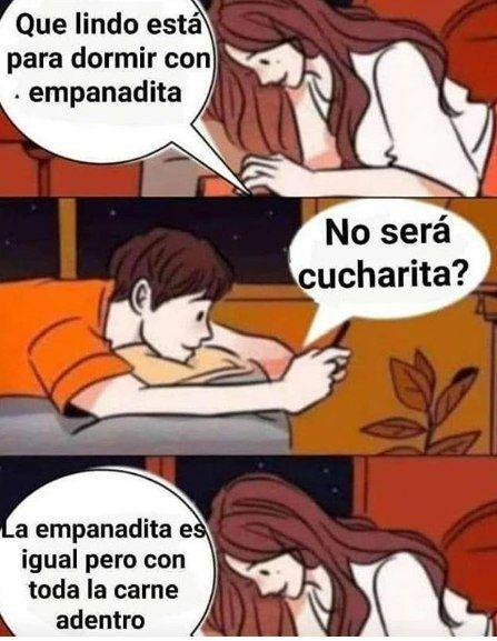 Marcianadas 438 03072020001411 (258)