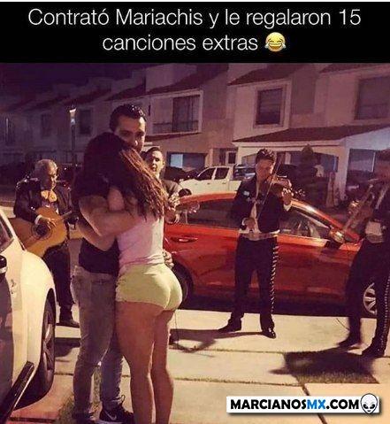 Marcianadas 438 03072020001411 (259)