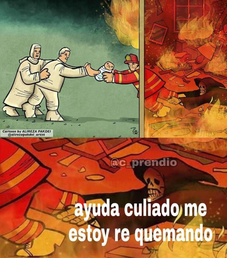 Marcianadas 438 03072020001411 (29)