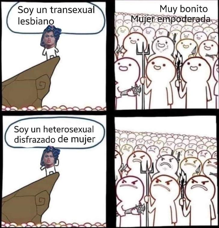 Marcianadas 438 03072020001411 (38)
