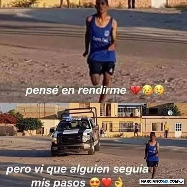 Marcianadas 438 03072020001411 (44)