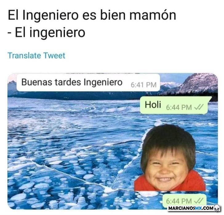 Marcianadas 438 03072020001411 (54)