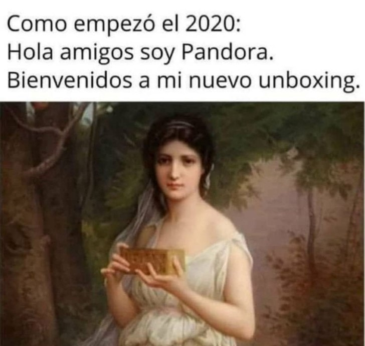 Marcianadas 438 03072020001411 (55)