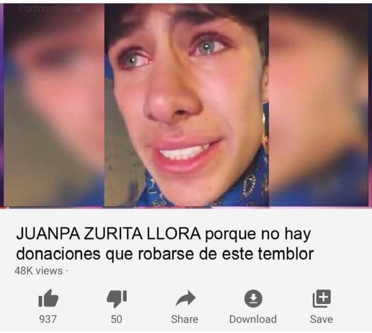 Marcianadas 438 03072020001411 (59)