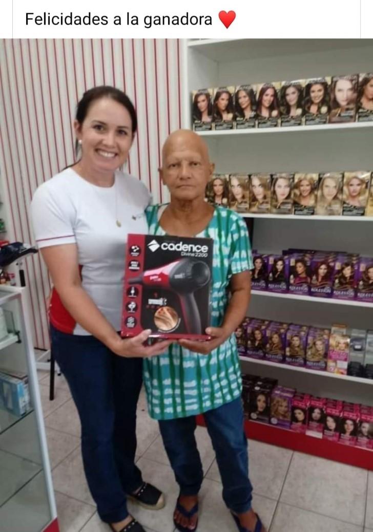Marcianadas 438 03072020001411 (6)
