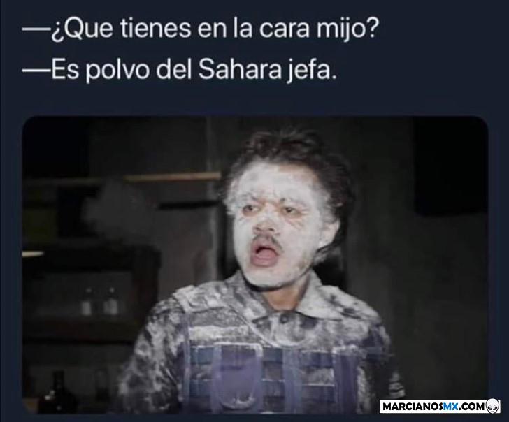 Marcianadas 438 03072020001411 (64)